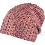 Barts Magic Beanie Girls dusty pink size 53