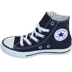 Converse Chucks Core HI navy