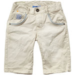 Vingino Jungen Shorts Radley faded sand