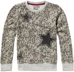 Vingino Nadesh Sweatshirt animal