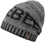 Barts Rebel Beanie black
