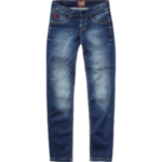 Vingino BLUE Jegging electric blue