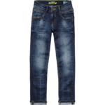 Vingino Armanno Jeans flex Fit dark used