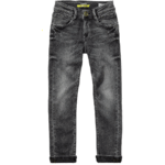 Vingino Armanno Jeans flex Fit black