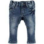 Babyface Jogg Jeans slim fit dark blue