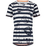 Vingino Habbas T-Shirt dark blue