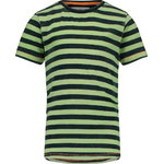 Vingino Huub T-Shirt neon green