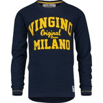 Vingino Jemilio Shirt dark blue