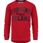 Vingino Jemilio Shirt apple red