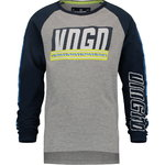 Vingino Jurg Shirt grey melee