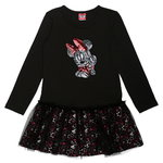 Disney Minnie Mouse Kleid antra