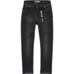 Vingino Alan skinny Jeans black Flex Fit