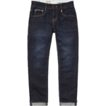 Vingino Donatello Jeans slim fit deep blue