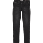 Vingino Bea Jegging black vintage
