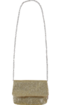 Vingino Veroniek Tasche gold metallic