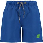Vingino Xander Badeshorts pool blue