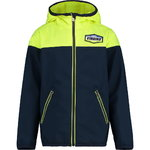 Vingino Tirolo Softshelljacke dark blue
