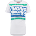 Vingino Hemo T-Shirt real white