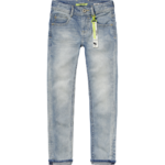 Vingino Anatolio Jeans flex fit light vintage