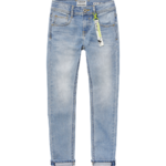 Vingino Ashton Jeans light vintage