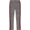 Vingino Stally Hose greyish check