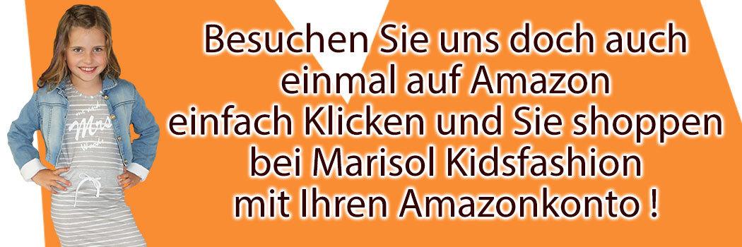 c99075c38a716c Marisol-Kidsfashion - Vingino Kindermode Online Shop