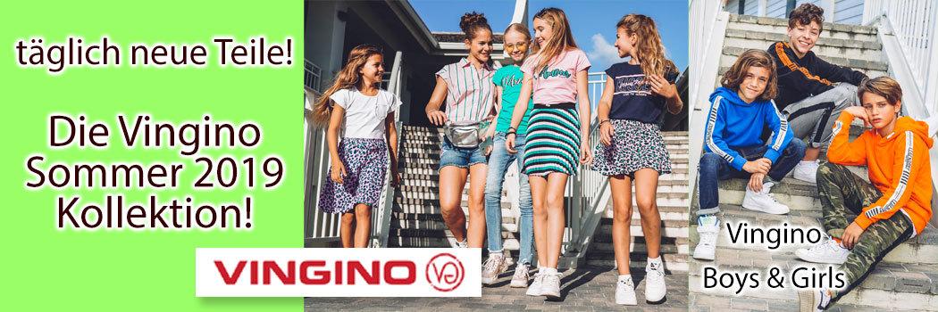 9e95a457dcf Marisol-Kidsfashion - Children's Fashion Shop - Vingino Denim