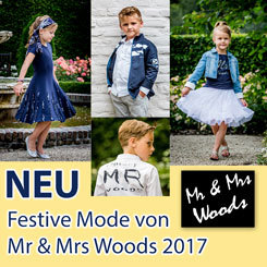 Mr-Mrs-Woods-Sommer-2017