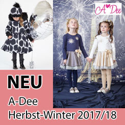 A-Dee-Winter-NEU