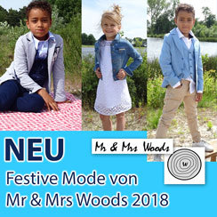 Mr-Mrs-Woods-Sommer-2018