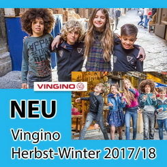 Vingino-Winter-2017-2018-NEU