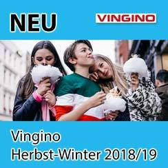 Vingino-Winter-2018-2019-NEU