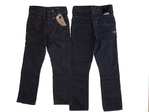 Vingino Jeans VITO RINSE Tapered