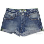Vingino DOMINIEK Jeans Shorts