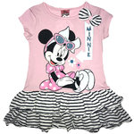 Disney Minnie Mouse Kleid rosa
