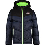 Vingino Taroh Winterjacke dark blue