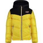 Vingino Taroh Winterjacke honey