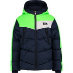 Vingino Tanvik Winterjacke dark blue