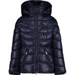 Vingino Tresia Winterjacke dark blue