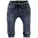 Babyface Jogg Jeans blue grey denim