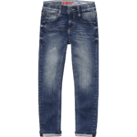 Vingino Alvasco Soft Denim Jeans mid blue