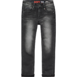 Vingino Alvasco Soft Denim Jeans dark grey