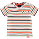Babyface New Born T-Shirt multicolor