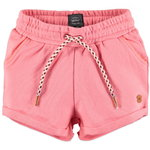 Babyface Shorts cotton candy