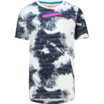 Vingino Hannu T-Shirt real white