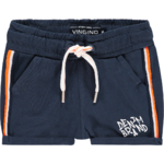 Vingino Sero Baby Shorts dark blue