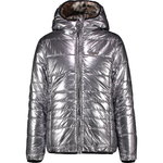 Vingino Thirma Winterjacke reversible multicolor