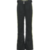 Vingino Siley Jethose Skihose black
