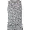 Vingino Hexagoon Tanktop light grey