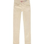Vingino Amia festliche Jeans metallic denim